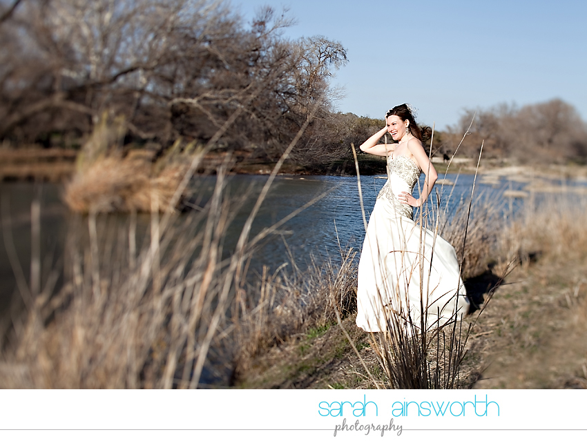 styled-bridal-shoot-hill-country-vintage-inspired-styled-bridal12