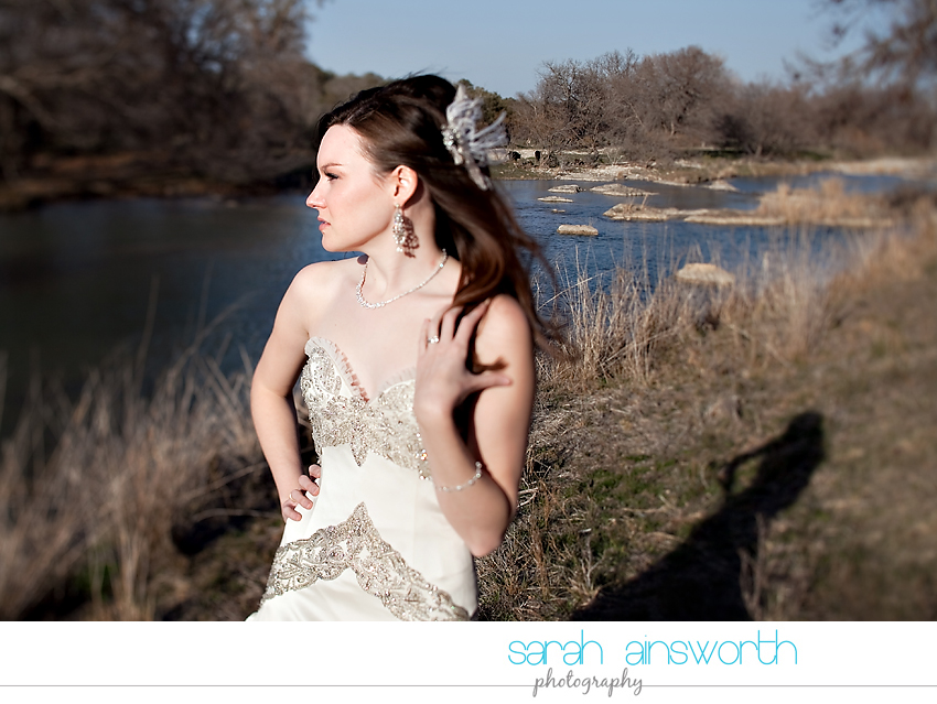 styled-bridal-shoot-hill-country-vintage-inspired-styled-bridal13