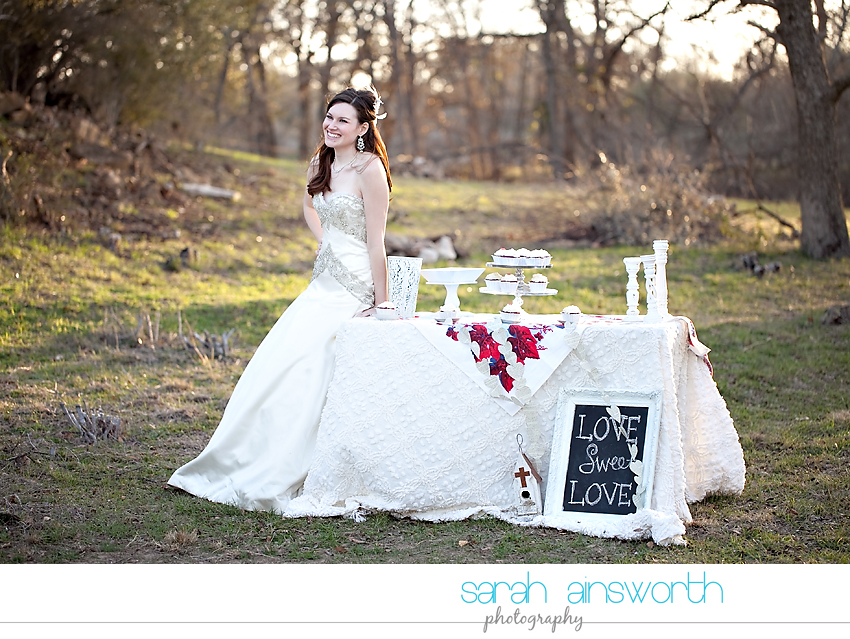 styled-bridal-shoot-hill-country-vintage-inspired-styled-bridal14