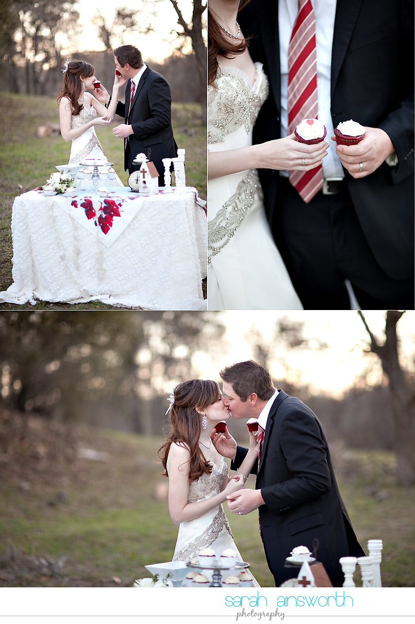 styled-bridal-shoot-hill-country-vintage-inspired-styled-bridal15