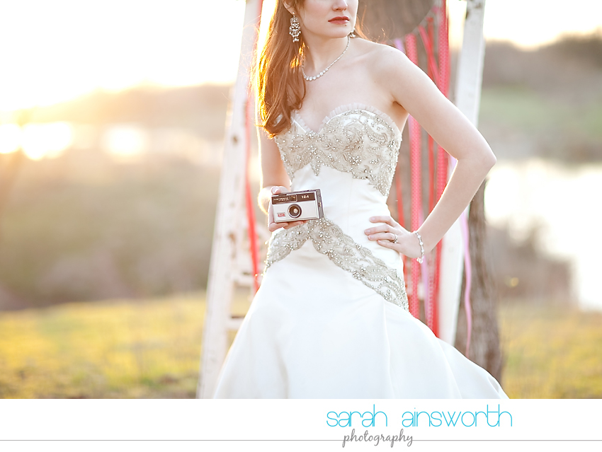 styled-bridal-shoot-hill-country-vintage-inspired-styled-bridal16
