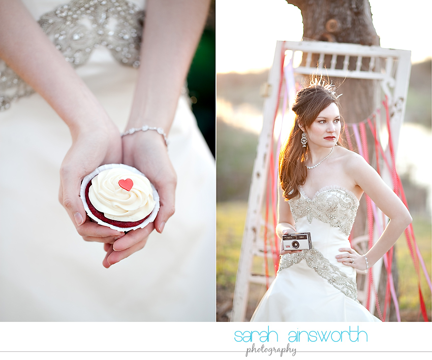 styled-bridal-shoot-hill-country-vintage-inspired-styled-bridal18
