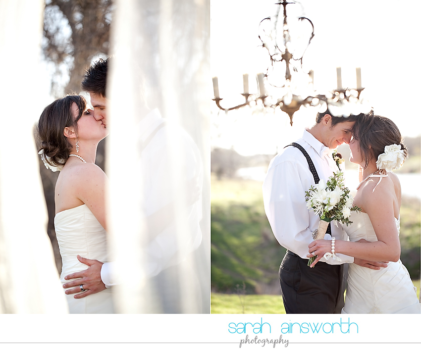 styled-bridal-shoot-hill-country-vintage-inspired-styled-bridal21
