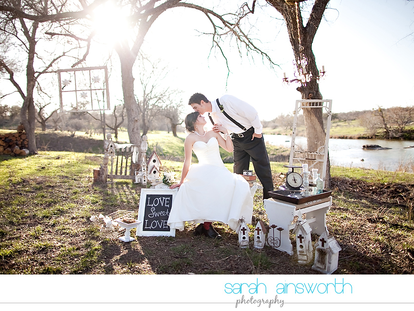 styled-bridal-shoot-hill-country-vintage-inspired-styled-bridal23