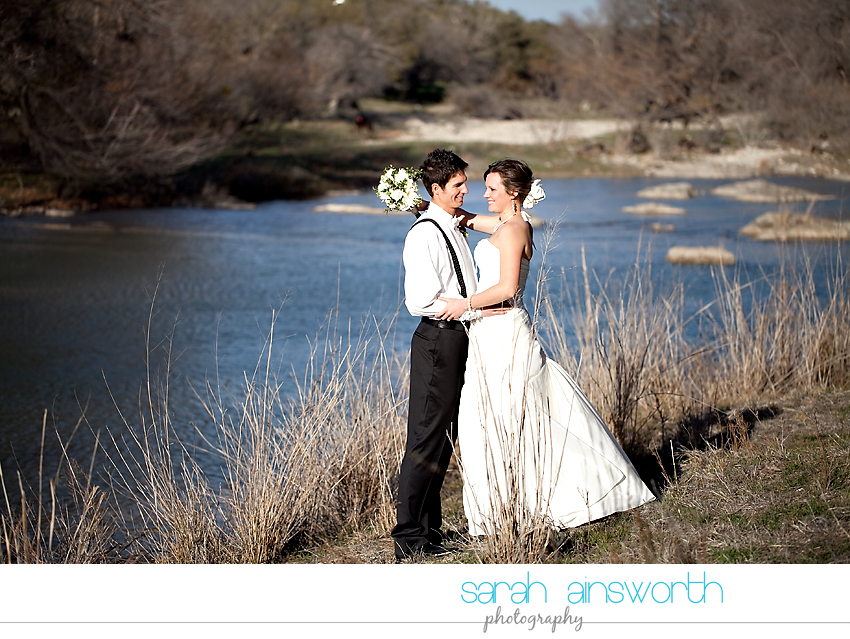 styled-bridal-shoot-hill-country-vintage-inspired-styled-bridal24