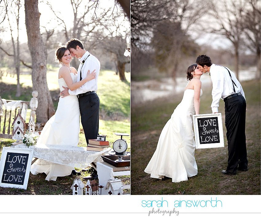 styled-bridal-shoot-hill-country-vintage-inspired-styled-bridal25