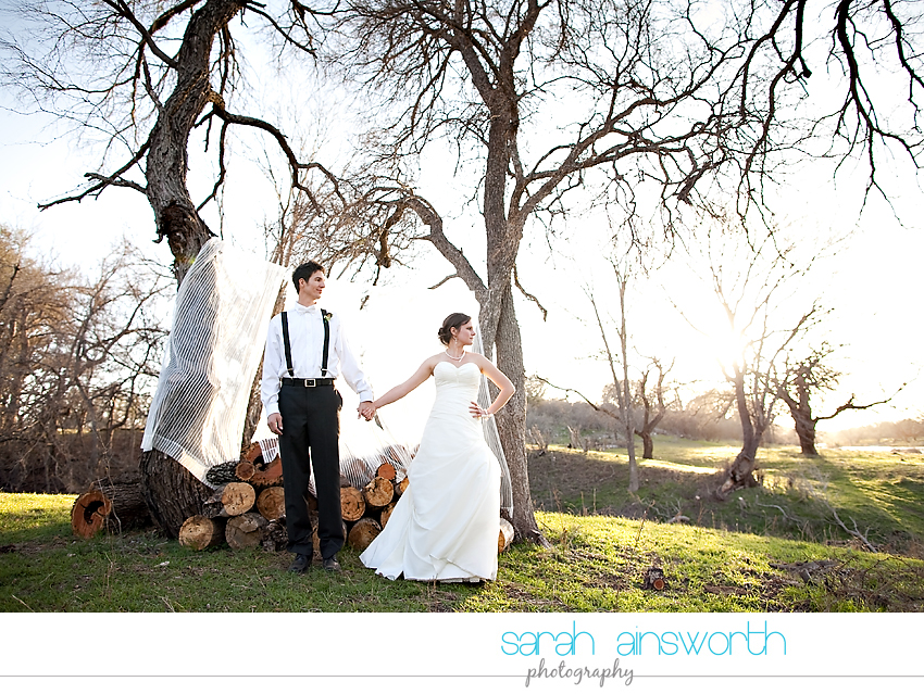 styled-bridal-shoot-hill-country-vintage-inspired-styled-bridal26