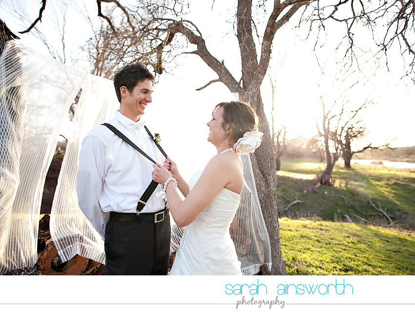 styled-bridal-shoot-hill-country-vintage-inspired-styled-bridal27