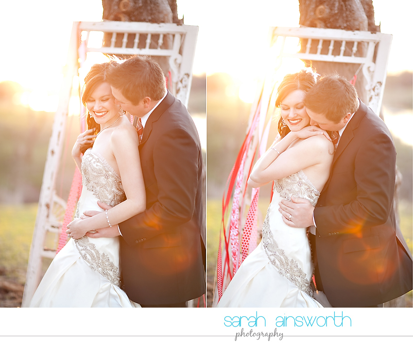 styled-bridal-shoot-hill-country-vintage-inspired-styled-bridal30