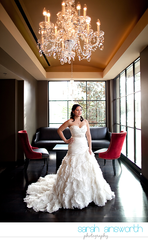 houston-wedding-photographer-hotel-zaza-wedding-bridal-portraits-linette003
