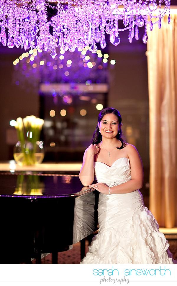 houston-wedding-photographer-hotel-zaza-wedding-bridal-portraits-linette002