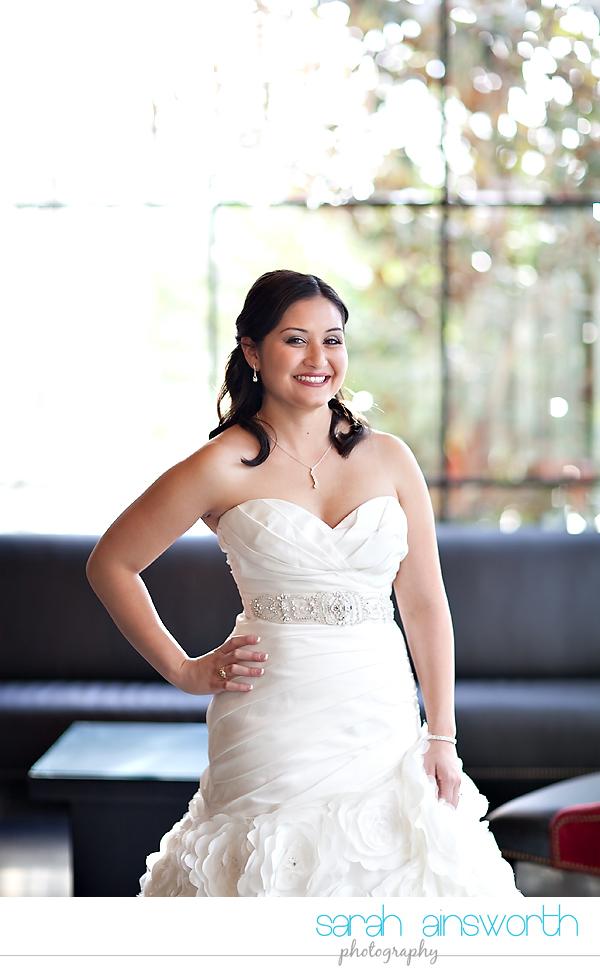 houston-wedding-photographer-hotel-zaza-wedding-bridal-portraits-linette005