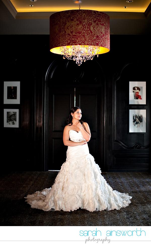 houston-wedding-photographer-hotel-zaza-wedding-bridal-portraits-linette006