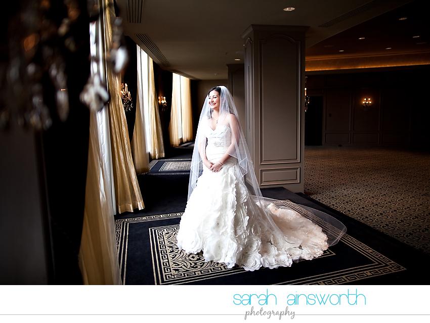 houston-wedding-photographer-hotel-zaza-wedding-bridal-portraits-linette007