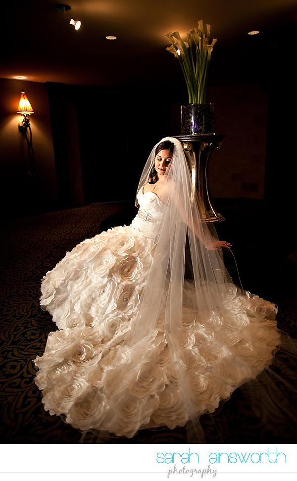 houston-wedding-photographer-hotel-zaza-wedding-bridal-portraits-linette008