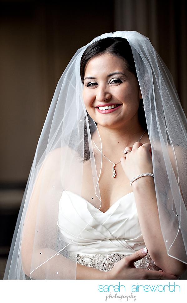 houston-wedding-photographer-hotel-zaza-wedding-bridal-portraits-linette009