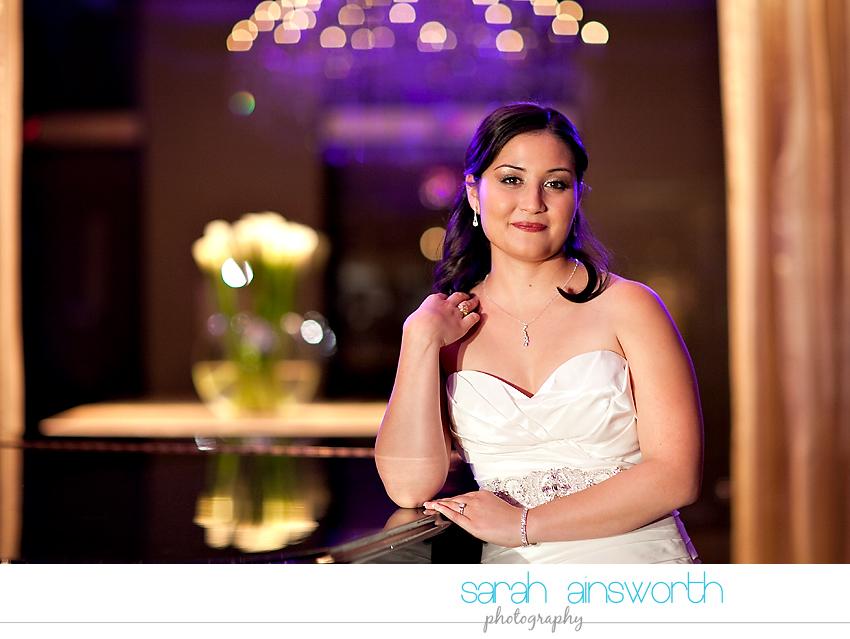 houston-wedding-photographer-hotel-zaza-wedding-bridal-portraits-linette010