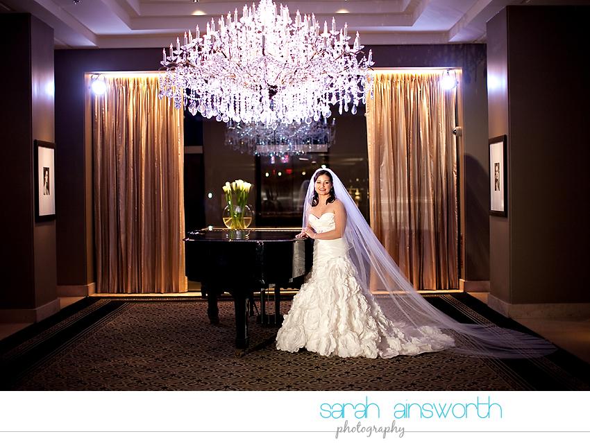 houston-wedding-photographer-hotel-zaza-wedding-bridal-portraits-linette012