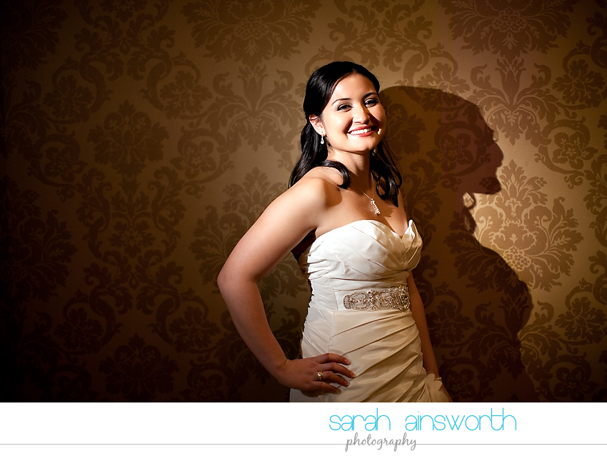 houston-wedding-photographer-hotel-zaza-wedding-bridal-portraits-linette014