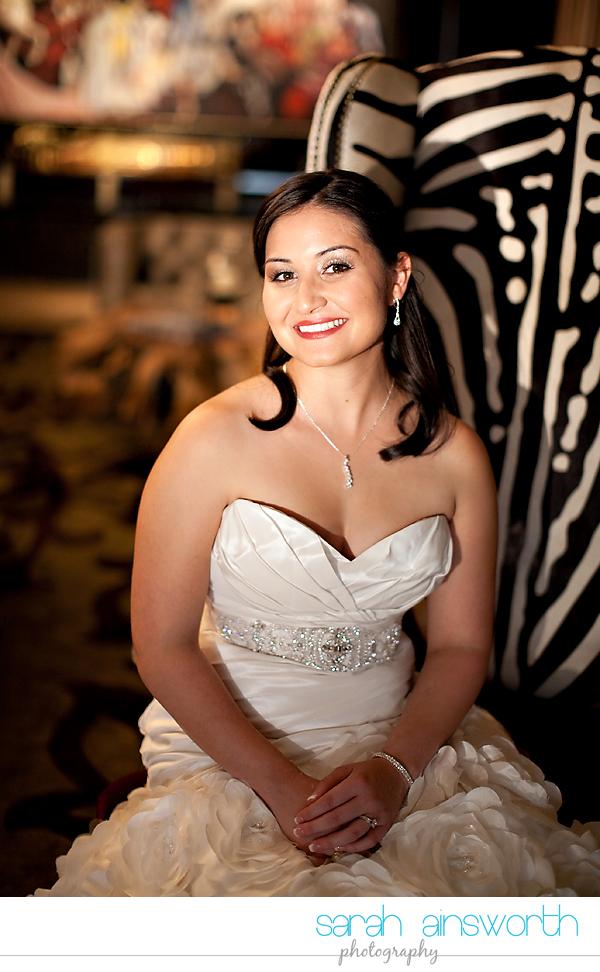 houston-wedding-photographer-hotel-zaza-wedding-bridal-portraits-linette016