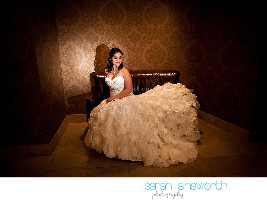 houston-wedding-photographer-hotel-zaza-wedding-bridal-portraits-linette019