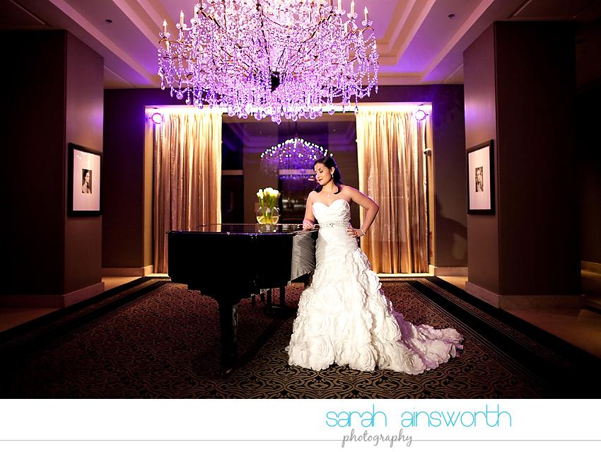 houston-wedding-photographer-hotel-zaza-wedding-bridal-portraits-linette020