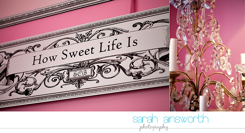 houston-engagement-photographer-sugarbabys-cupcakes-houston-engagement-pictures02