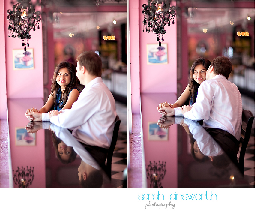 houston-engagement-photographer-sugarbabys-cupcakes-houston-engagement-pictures03