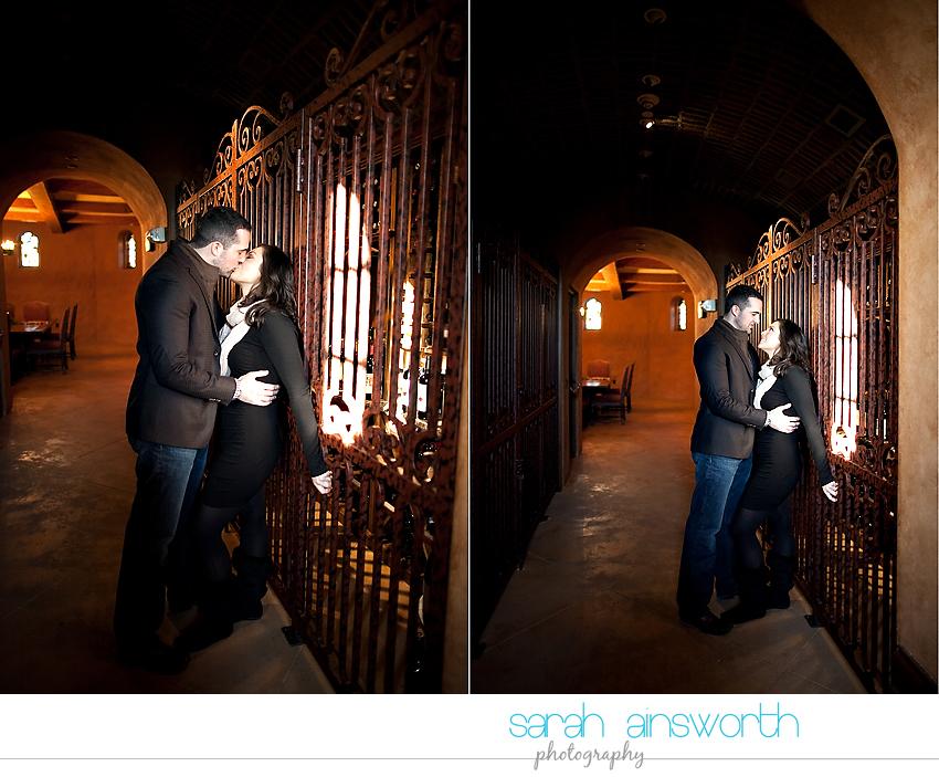 carlton-woods-country-club-the-woodlands-wedding-photographer-alex-stephen03