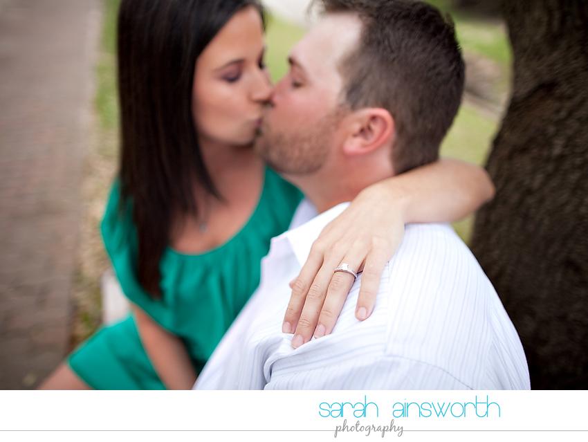 huntsville-engagement-photographer-ashley-cody02