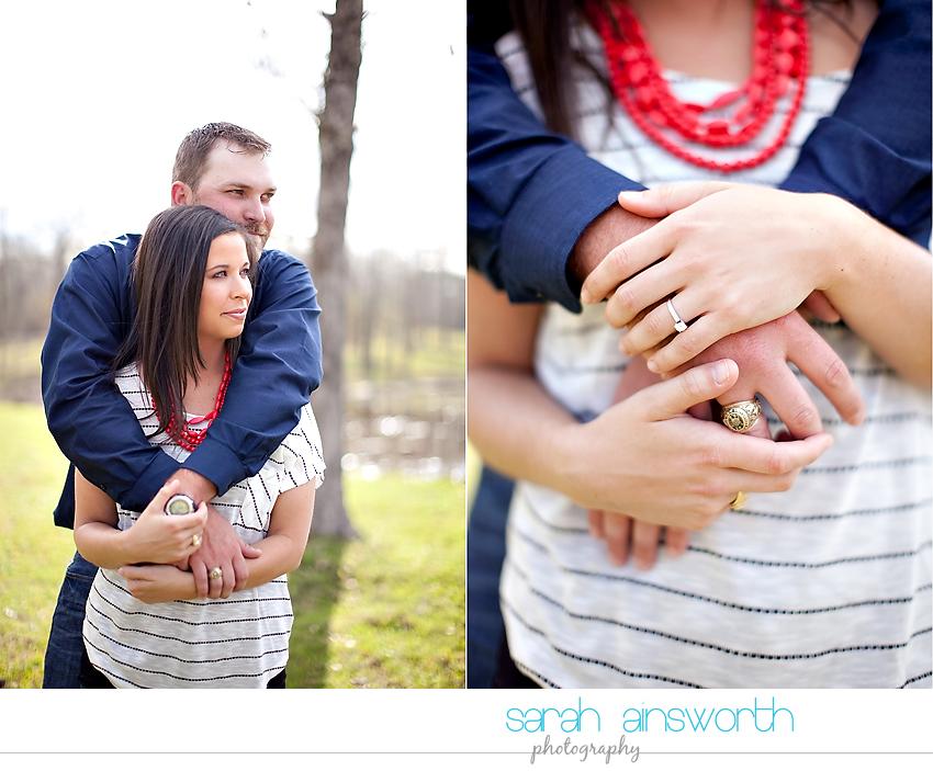 huntsville-engagement-photographer-ashley-cody03