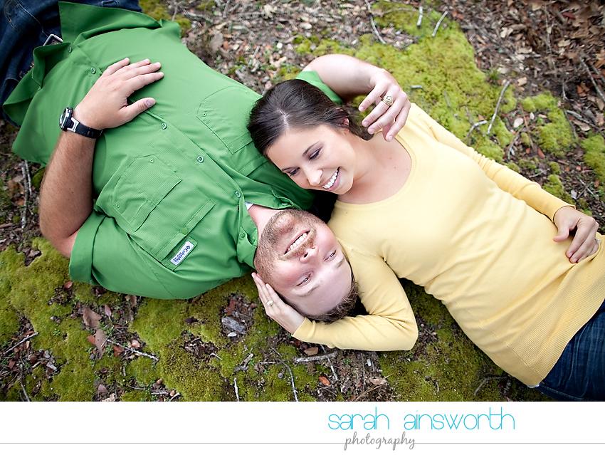 huntsville-engagement-photographer-ashley-cody06