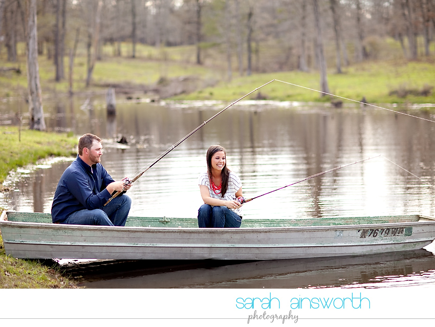 huntsville-engagement-photographer-ashley-cody08