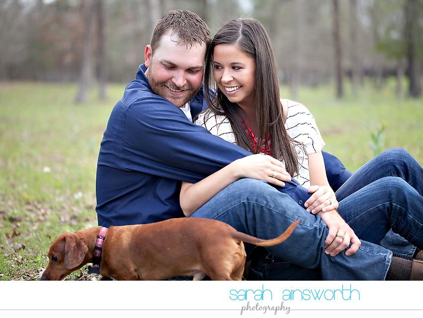 huntsville-engagement-photographer-ashley-cody10