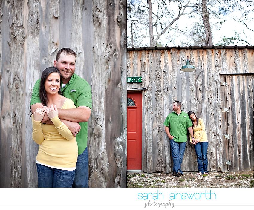 huntsville-engagement-photographer-ashley-cody11