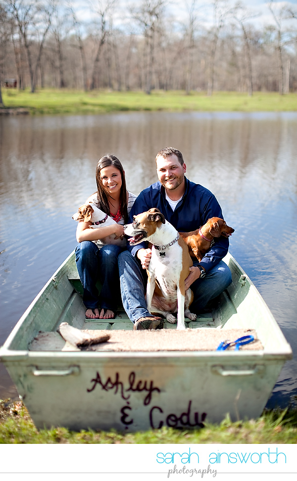 huntsville-engagement-photographer-ashley-cody18
