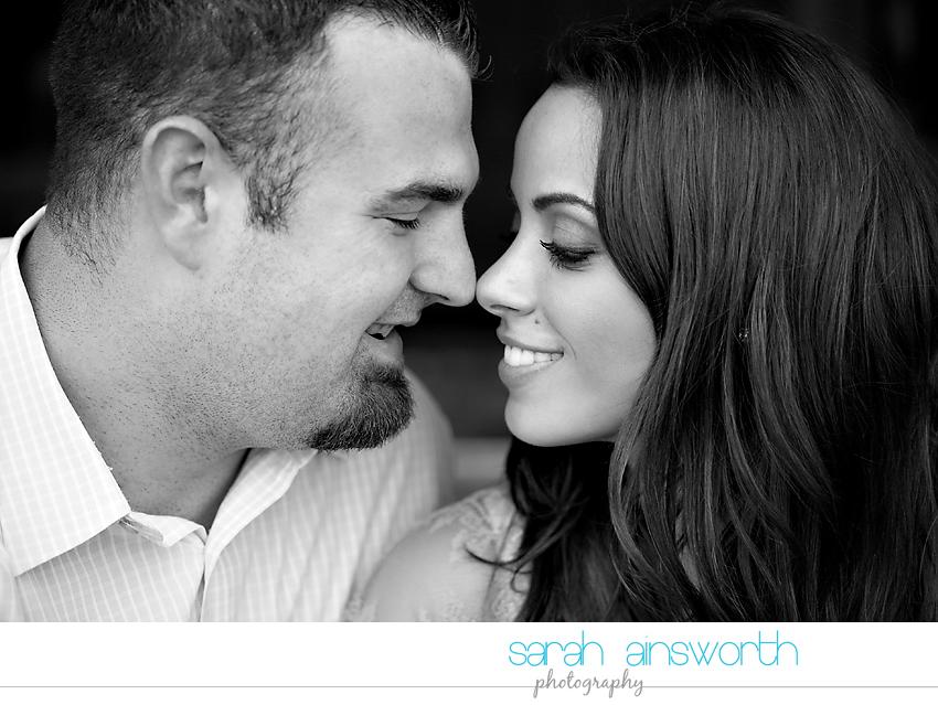 houston-wedding-photographer-vintage-rustic-engagement-pictures-karen-taylor01