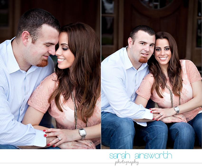 houston-wedding-photographer-vintage-rustic-engagement-pictures-karen-taylor04