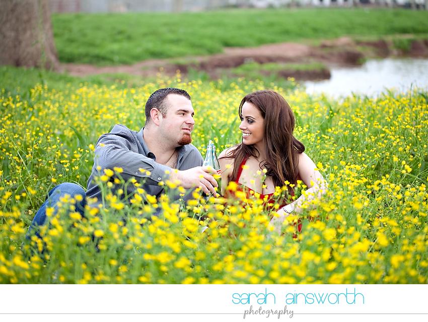 houston-wedding-photographer-vintage-rustic-engagement-pictures-karen-taylor05