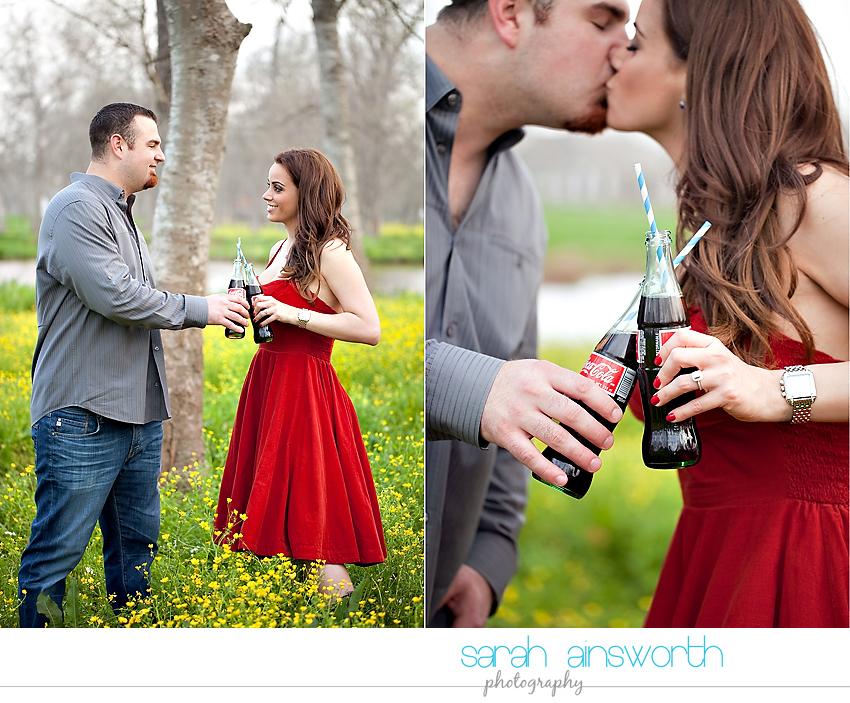 houston-wedding-photographer-vintage-rustic-engagement-pictures-karen-taylor06
