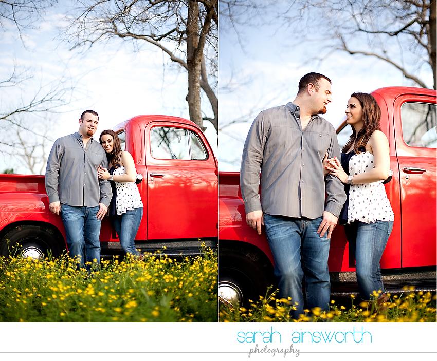 houston-wedding-photographer-vintage-rustic-engagement-pictures-karen-taylor08