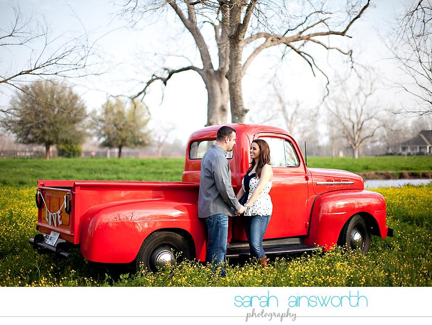 houston-wedding-photographer-vintage-rustic-engagement-pictures-karen-taylor11
