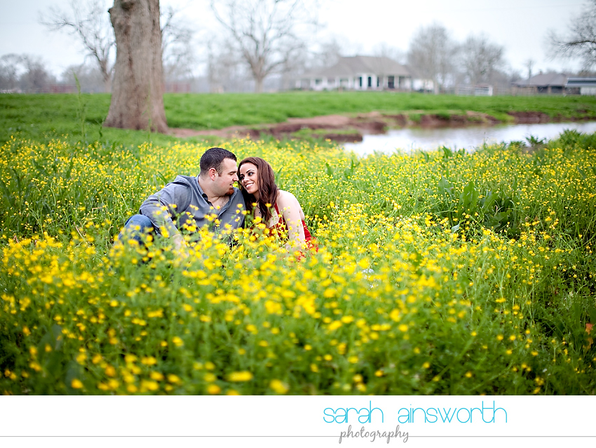 houston-wedding-photographer-vintage-rustic-engagement-pictures-karen-taylor16