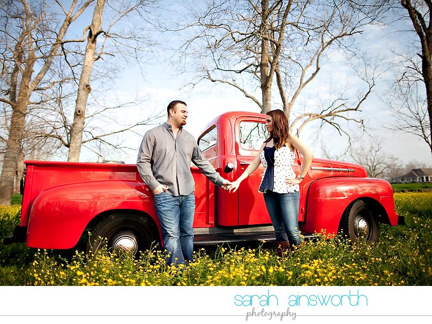 houston-wedding-photographer-vintage-rustic-engagement-pictures-karen-taylor21