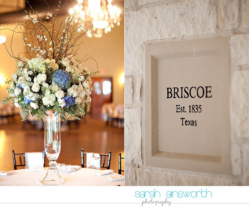 houston-wedding-photographer-briscoe-manor-wedding-alyssa-jr02