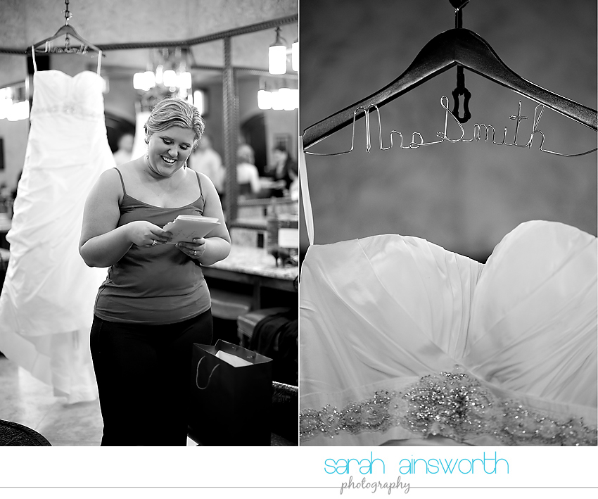 houston-wedding-photographer-briscoe-manor-wedding-alyssa-jr03
