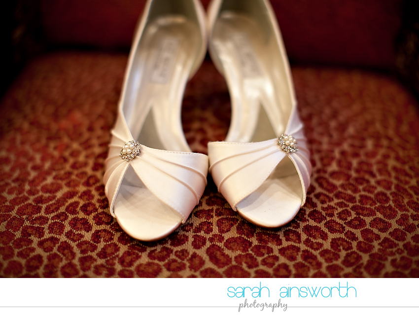 houston-wedding-photographer-briscoe-manor-wedding-alyssa-jr05