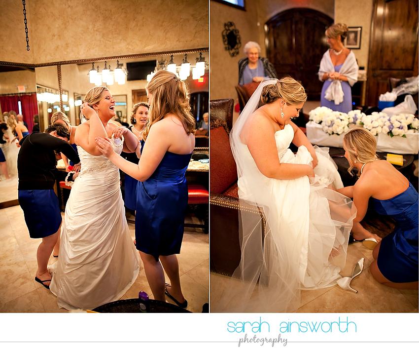 houston-wedding-photographer-briscoe-manor-wedding-alyssa-jr06
