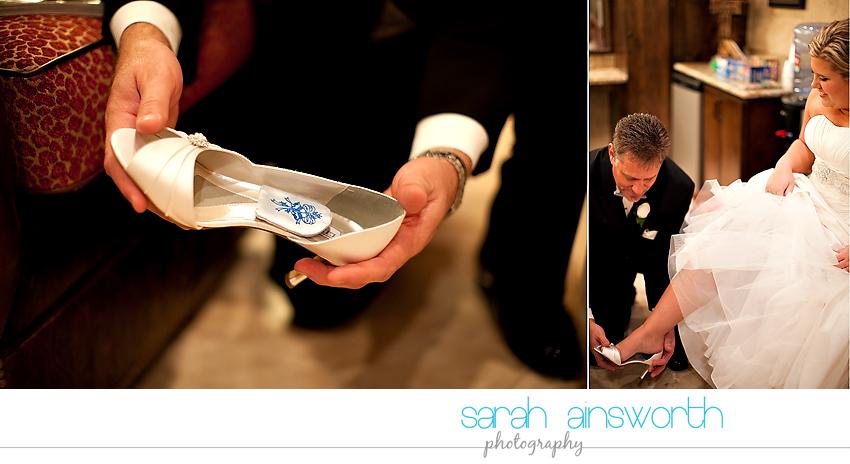 houston-wedding-photographer-briscoe-manor-wedding-alyssa-jr08
