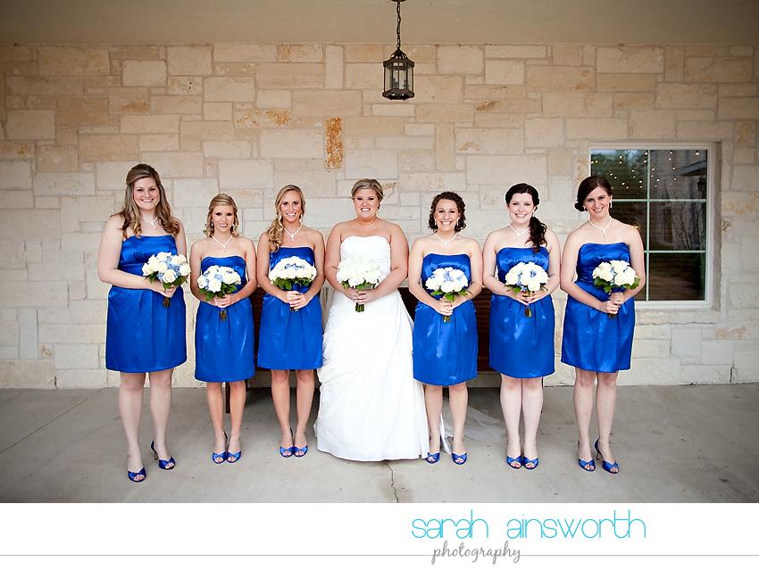 houston-wedding-photographer-briscoe-manor-wedding-alyssa-jr09